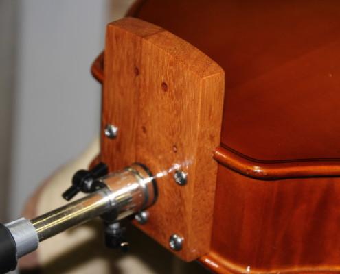 Instrumententuning