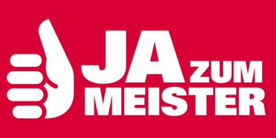 Meisterdaumen_webbanner_400x200px